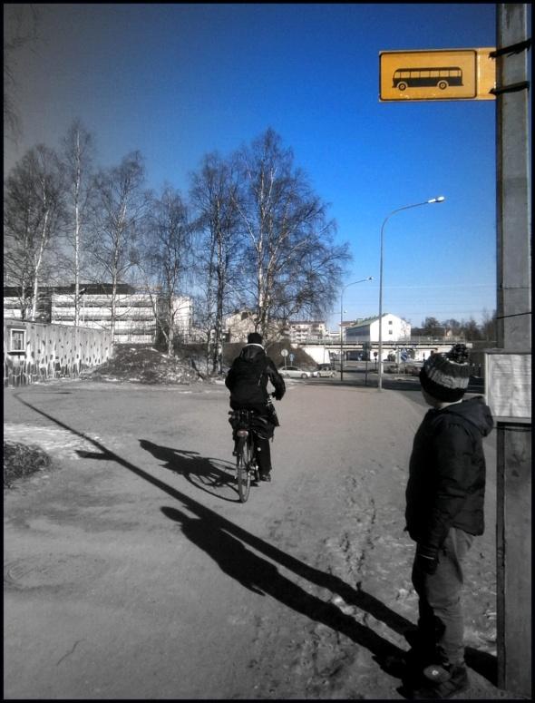 Streetlife 2